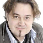 Christian Muschwitz, Geschäftsführer, Mitinhaber und Projektleiter (Foto: raumkom)