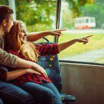 Busfahren in neuer Qualität: demnächst im Muldental