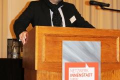 Dr. Muschwitz