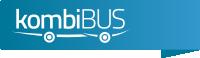 KombiBus