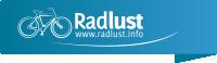 Radlust
